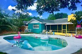 Clothing Optional Bed And Breakfast Rent A Room Or A Bed And Breakfast In Orlando United