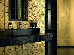 bathroom tile designs patterns bathroom tile designs patterns photo of worthy bathroom wall tile