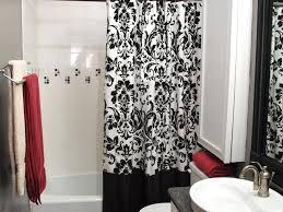 download black and white bathroom ideas gen4congress com download black and white bathroom ideas