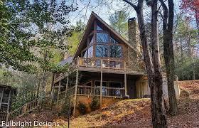 cottage designs cabin plans mountain design plan ultra modern small modern designs