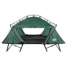 Cing Folding Bed Tent Ground Best Tent 2018