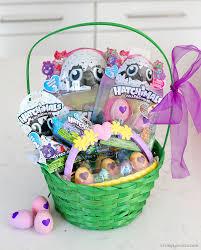 easter egg baskets to make easter basket creative easter egg hunt ideas