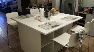 ilot cuisine table a manger ilot central cuisine table table ilot central cuisine ilot cuisine
