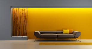 yellow room yellow the hardest color to get right everything matters a feng