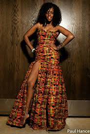 ghana chitenge dresses 1728 best african prints and wax in clothes images on pinterest