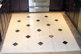 floor designs mosaic floor tile floors fancy wood flooring and in decorations 1
