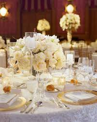 candle centerpieces for tables chirstmas themed wedding also round table decorations with candle