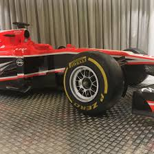 f1 cars for sale chionship grand prix grid cars for sale by treaty