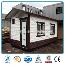 list manufacturers of steel tiny house buy steel tiny house get