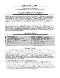 Construction Executive Resume Samples by 21 Best Best Construction Resume Templates U0026 Samples Images On