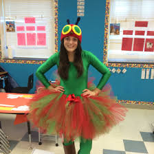 hungry caterpillar costume my kindergarten classroom pinterest