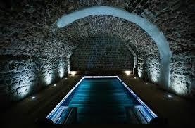 chambre d hote le luc en provence le prieuré de la grande lauzade b b le luc voir les tarifs 149