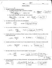 average atomic mass notes how is the quarter calculated on earth