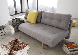 canap convertible confortable canape lit confortable meuble pratique accueil design et mobilier