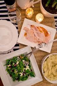 domestic fashionista thanksgiving our own fall traditions