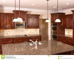 Kitchens With Islands 100 Kitchen With Islands 80 Best Classic Kitchens Images On