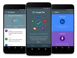 ribot u2014 a digital design studio for mobile tablet tv and beyond u2026