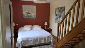 chambre hote le crotoy chambre 0 dans l annexe maison du curé picture of les tourelles