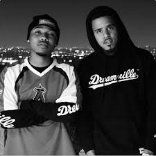 black friday j cole j cole laments losing touch with his brother on cozz u0027s u0027knock the