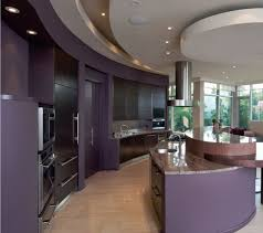 Round Kitchen Island Designs Kitchen Island Excellent Modern Kitchen Island Modern Round
