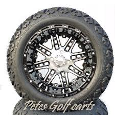 Wheel And Tire Package Deals 14
