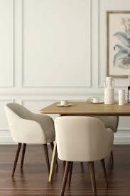 sarah richardson dining rooms dining coral and dusty blue dining room with bamboo chairs