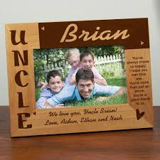 personalized gifts personalized picture frames