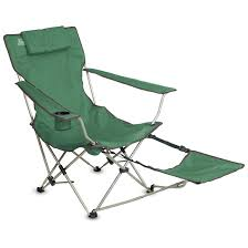 Coleman Reclining Camp Chair Coleman Arm Chair 140305 Chairs At Sportsman U0027s Guide