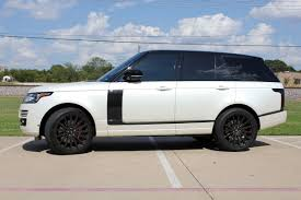 neon orange range rover range rover dallas 2018 2019 car release and reviews
