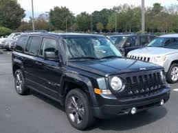 2015 jeep patriot for sale used 2015 jeep patriot for sale carmax