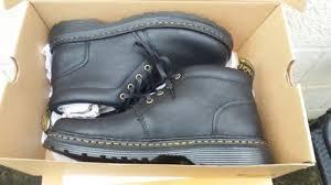 boots sale uk ebay ebay dr martens outlet dr martens lea grizzly boots sz 10