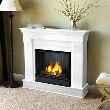 Indoor Electric Fireplace Real Electric Fireplace Indoor Black Wash Blackwash