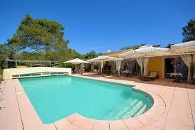 chambre d hote luberon piscine le jardin des cigales chambre d hôte en luberon menerbes
