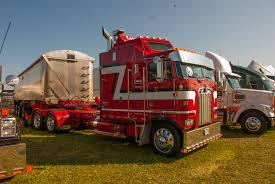 buy used kenworth kenworth cabover truck trucks kenworth pinterest rigs