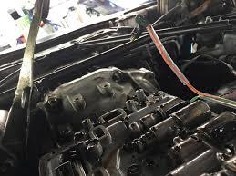 1999 lexus gs300 transmission for sale 99 u0027 gs300 transmission valve body wiring clublexus lexus forum