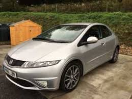redhill honda used cars used honda civic for sale in redhill surrey