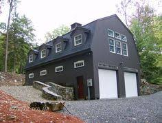 gambrel roof garage plans basic woodworking projects garage