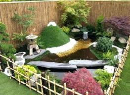 Small Garden Pond Ideas Koi Pond Ideas Image Of Pond Ideas Small Koi Pond Design Ideas