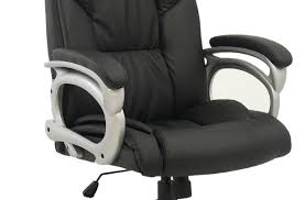 Office Chairs Uk Design Ideas Chair Cheap Desk Chairs Glorious Ergonomic Desk Chair For Heavy