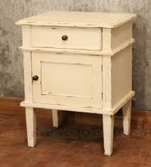 32 best antique furniture reproduction projects images on