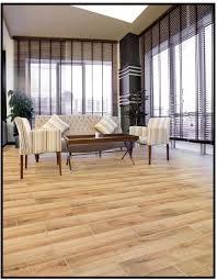 Tile Look Laminate Flooring Image Axd Picture U003d 2015 03 Palmetto Blog Jpg