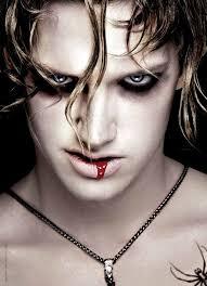 best 25 mens halloween makeup ideas on pinterest men u0027s