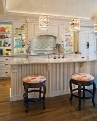 Counter Bar Top Kitchen Counter Bar Stools Awesome Property Patio Fresh At Kitchen