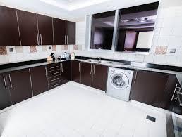Hotel Kitchen Design Danat Capital Hotel Abu Dhabi Wellness Hotel U0026 Spa Abu Dhabi