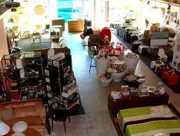 home decor stores denver home decor stores denver marceladick com