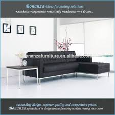 Knoll Sofa Replica by 30 Collection Of Florence Leather Sofas