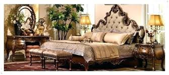 bedroom furniture new orleans new orleans saints bedroom sets new orleans saints comforter sets