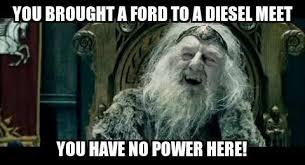 Diesel Memes - truck memes truck gallery cummins power stroke duramax big rig