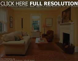 best paint color for selling house home interior inside images on