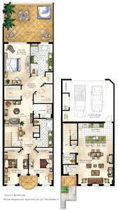luxury homes floor plans florida log canada laferida com floor
